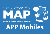 Map APP Mobile