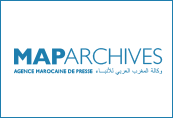 Map ARCHIVES