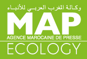 Map ECOLOGY