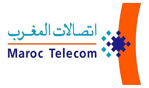 اتصالات المغرب.. ارتفاع النتيجة الصافية المعدلة لحصة المجموعة ب2,9 بالمائة إلى 4,61 مليار درهم في متم شتنبر 2018