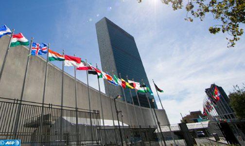 الأمم المتحدة: خبراء يدينون الارتباطات الخطيرة القائمة بين البوليساريو وإيران لزعزعة استقرار المنطقة