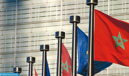 التعاون الجمركي.. المغرب والاتحاد الأوروبي ينوهان بالزخم الذي تشهده العلاقات الثنائية