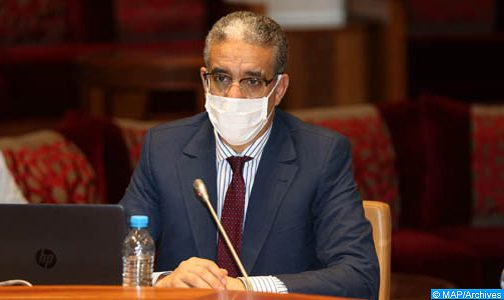 ماء وكهرباء.. الدولة تتحمل فواتير 75 بالمائة من المغاربة