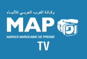 Map TV