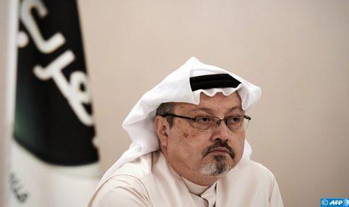 Affaire Khashoggi: La peine de mort requise contre cinq accusés