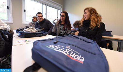 Des personnalités Françaises s'élèvent contre la hausse des frais d'inscription pour les étudiants non-communautaires