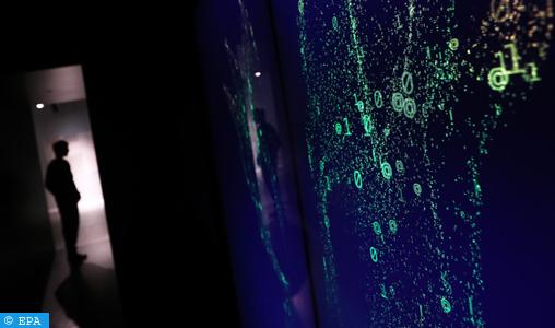 """Covid-19: Big data, un outil """"avancé, efficace et réactif"""" pour la prise de décision (DEPF)"""