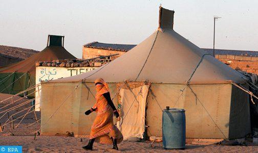 L'Algérie et le «polisario» veulent induire la communauté internationale en erreur à travers l'exploitation du thème des droits de l'Homme au Sahara marocain (journal bulgare)
